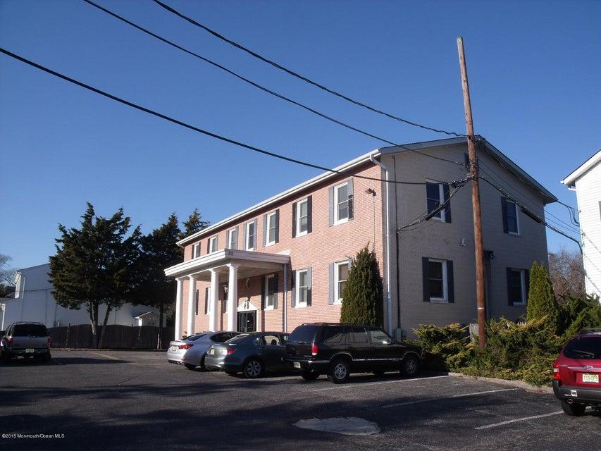 Additional photo for property listing at 500 Main Street  Lanoka Harbor, New Jersey 08734 United States