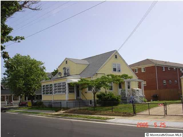 Additional photo for property listing at 1008 Madison Avenue  Bradley Beach, Nueva Jersey 07720 Estados Unidos