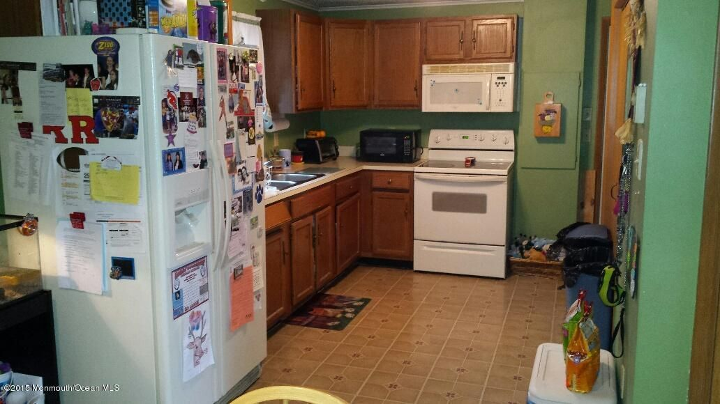 Additional photo for property listing at 1001 Tampa Road  Forked River, Nueva Jersey 08731 Estados Unidos