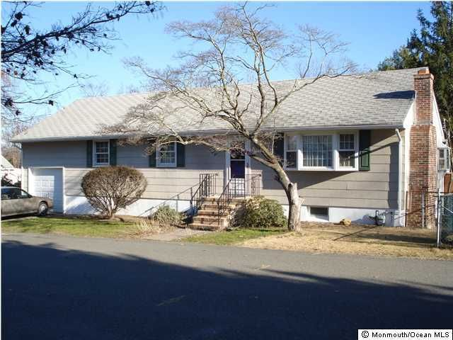 Additional photo for property listing at 124 Bay Avenue  Island Heights, Nueva Jersey 08732 Estados Unidos