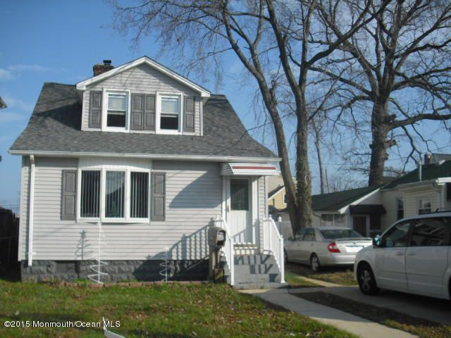 Additional photo for property listing at 79 Lakewood Avenue  Keansburg, Nueva Jersey 07734 Estados Unidos
