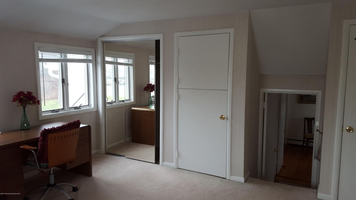 Additional photo for property listing at 200 4th Avenue 200 4th Avenue Spring Lake, Nueva Jersey 07762 Estados Unidos