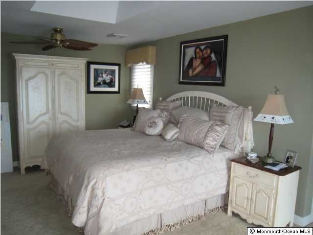 Additional photo for property listing at 1215 Capstan Drive  Forked River, New Jersey 08731 États-Unis