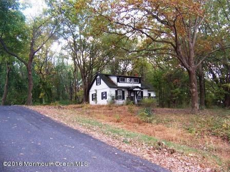 Additional photo for property listing at 523 Union Hill Road  Englishtown, New Jersey 07726 États-Unis
