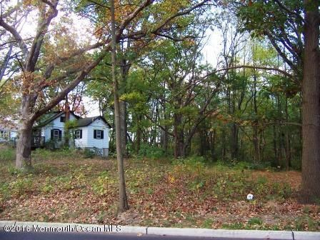 Additional photo for property listing at 523 Union Hill Road  Englishtown, Nueva Jersey 07726 Estados Unidos