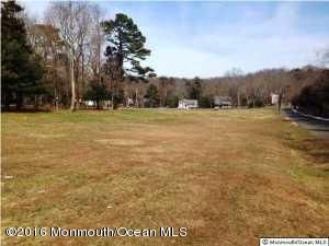 Additional photo for property listing at 1615 Lakewood Road 1615 Lakewood Road Manasquan, 新泽西州 08736 美国