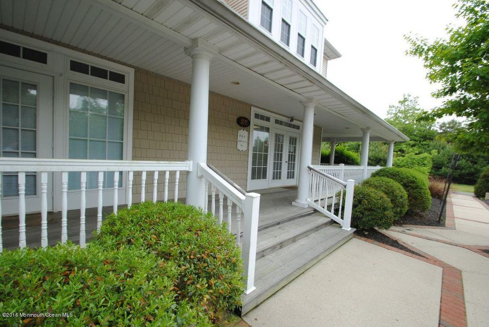 Commercial for Sale at 1064 Main Street Manahawkin, New Jersey 08050 United States