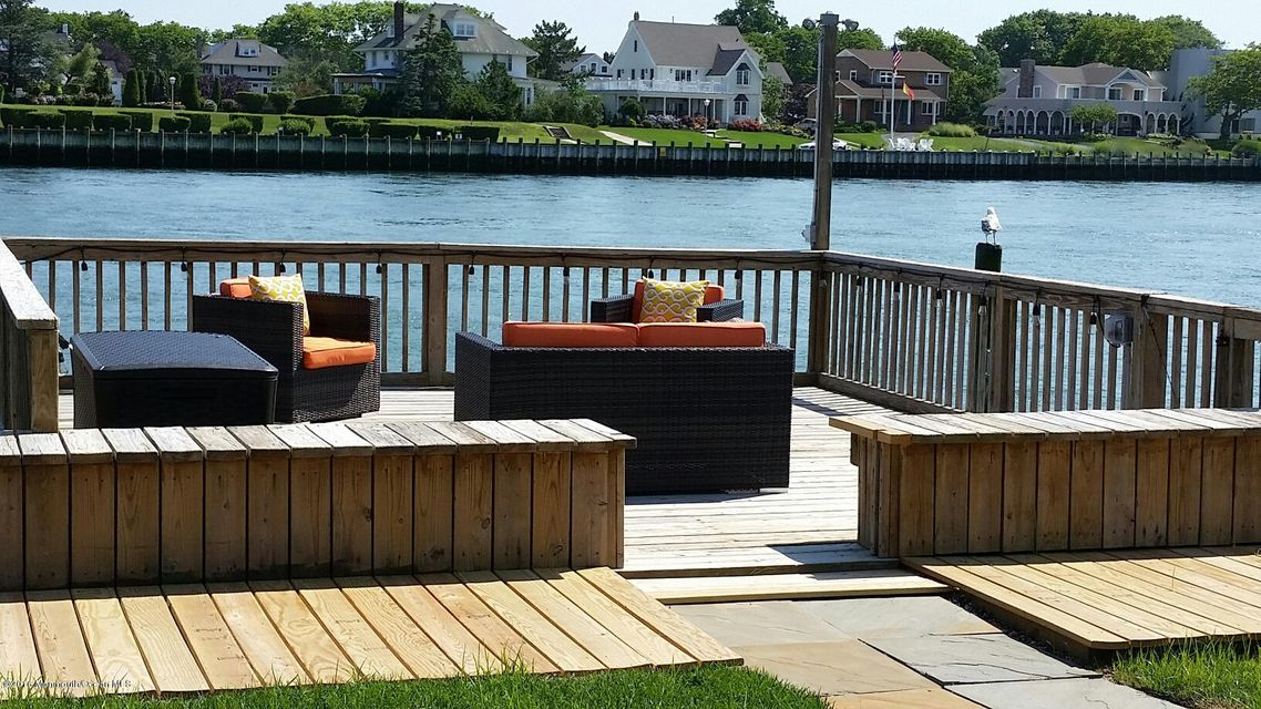 avon by the sea single personals Press to search craigslist save search options close  (sea girt) pic  favorite this post jul 27 single family only 1bed&1bath for rent= condo $1000 1br - .