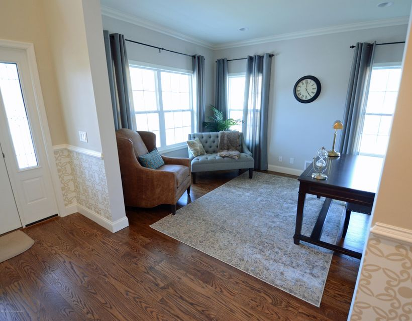 Additional photo for property listing at 152 Chelsea Avenue  朗布兰奇, 新泽西州 07740 美国
