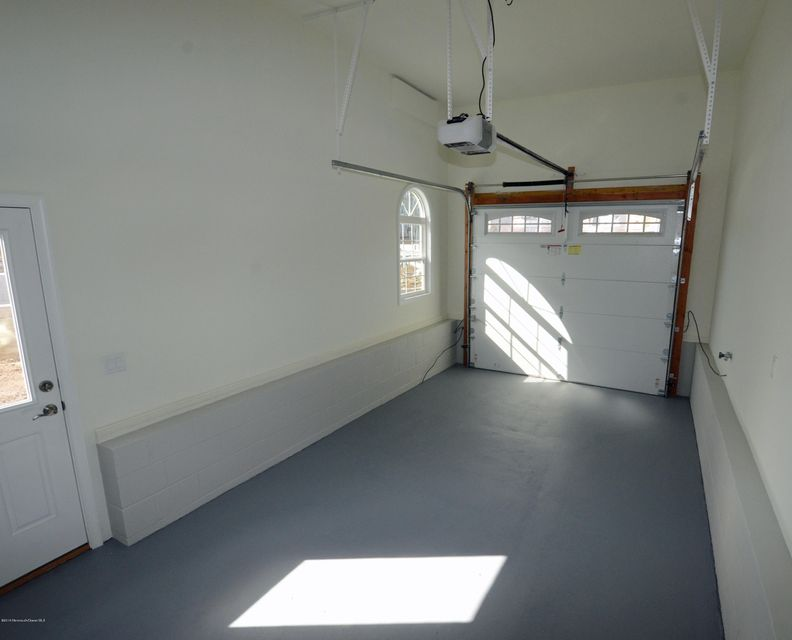 Additional photo for property listing at 148 Chelsea Avenue  朗布兰奇, 新泽西州 07740 美国