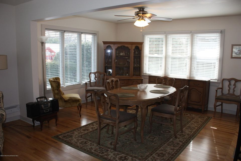 Additional photo for property listing at 508 Crescent Parkway  Sea Girt, New Jersey 08750 États-Unis