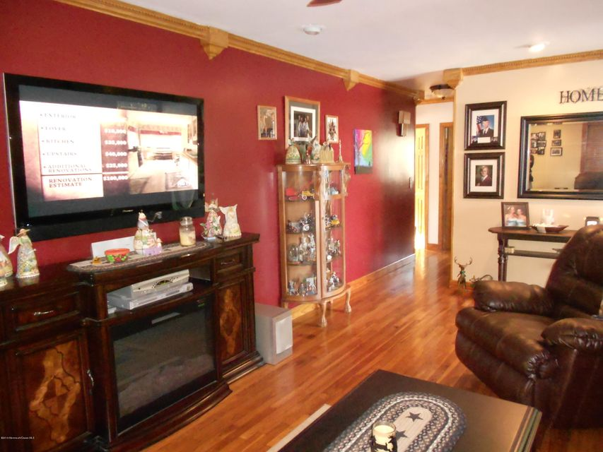 Additional photo for property listing at 13 Hickory Lane  Bayville, Nueva Jersey 08721 Estados Unidos
