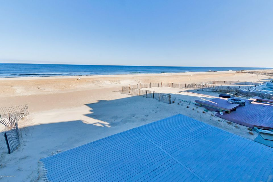 Additional photo for property listing at 708 Morven Terrace  Sea Girt, Nueva Jersey 08750 Estados Unidos
