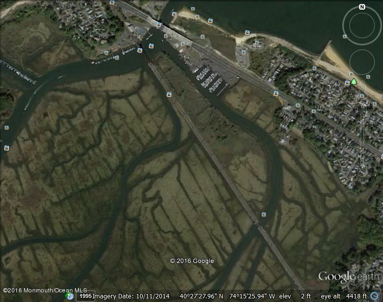 Additional photo for property listing at 35  Laurence Harbor, Nueva Jersey 08879 Estados Unidos