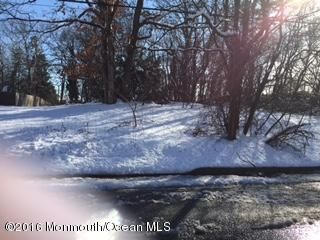 Additional photo for property listing at 523 Highland Terrace  Brick, Nueva Jersey 08723 Estados Unidos