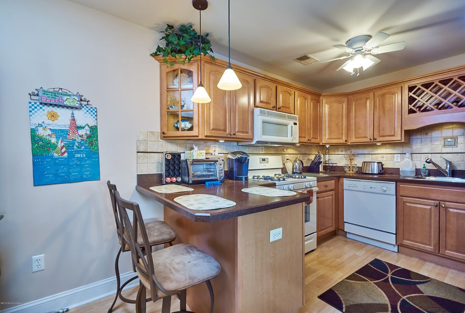 Additional photo for property listing at 202 Webster Avenue  Seaside Heights, New Jersey 08751 États-Unis