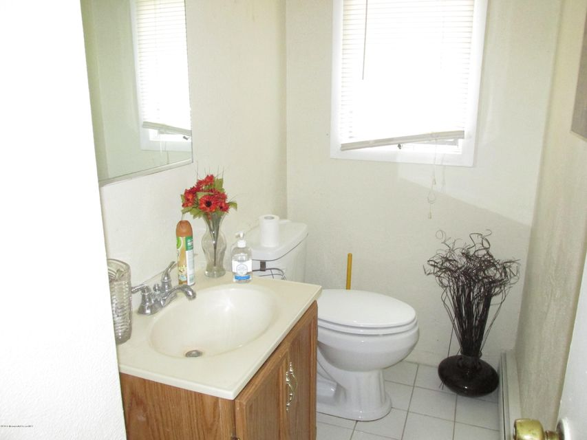 Additional photo for property listing at Address Not Available  Red Bank, New Jersey 07701 États-Unis