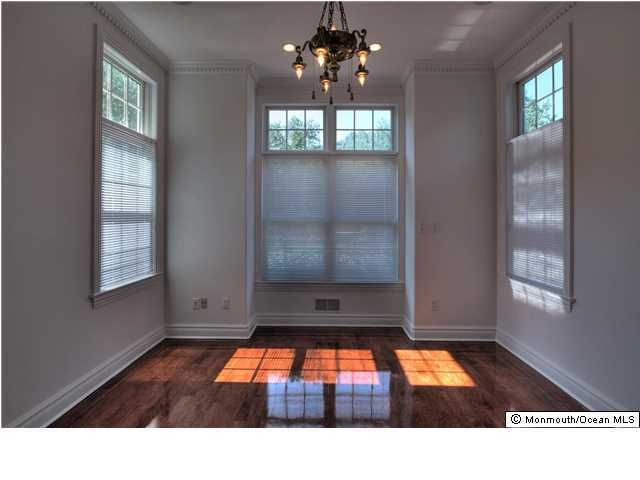 Additional photo for property listing at 199 Lake Avenue  Island Heights, New Jersey 08732 United States
