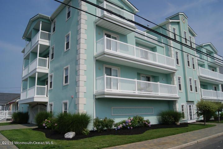 Additional photo for property listing at 202 Dupont Avenue  Seaside Heights, 新泽西州 08751 美国