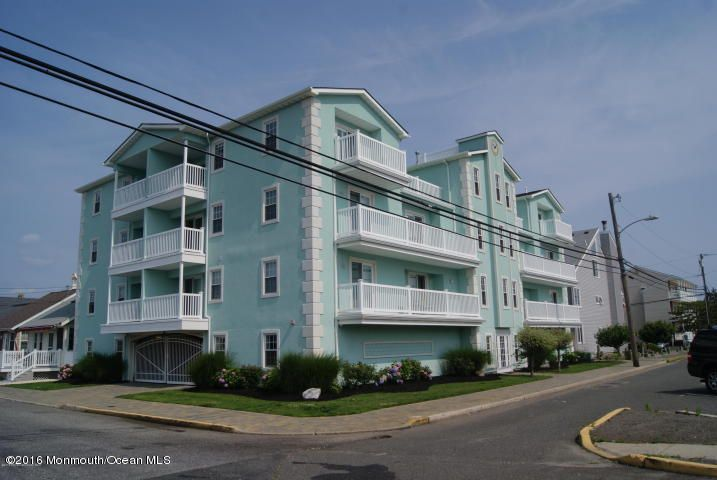 Additional photo for property listing at 202 Dupont Avenue  Seaside Heights, New Jersey 08751 United States