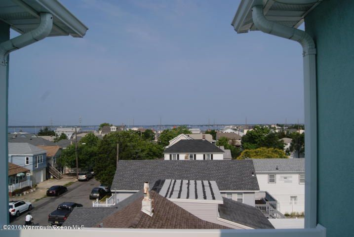 Additional photo for property listing at 202 Dupont Avenue  Seaside Heights, Nueva Jersey 08751 Estados Unidos