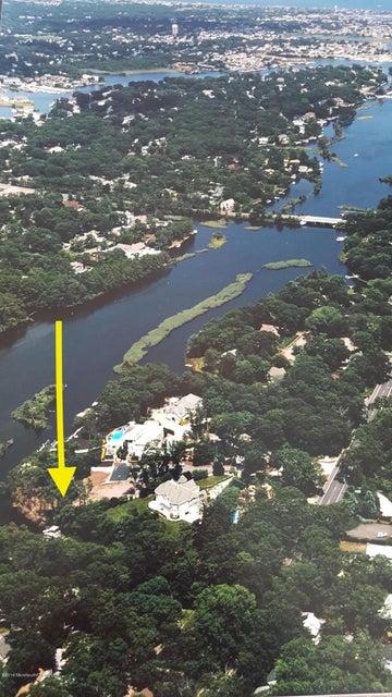 Terrain pour l Vente à 400 Princeton Avenue Brick, New Jersey 08724 États-Unis