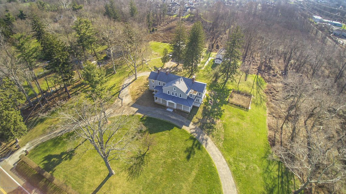 Land for Sale at 489 Sycamore Avenue Shrewsbury, New Jersey 07702 United States