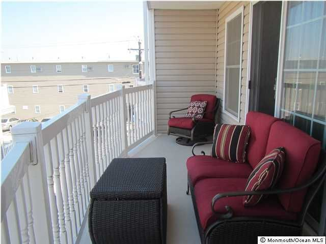 Additional photo for property listing at 1301 Boulevard  Seaside Heights, New Jersey 08751 United States