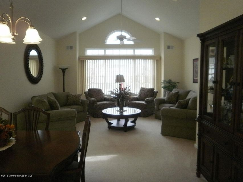 Additional photo for property listing at 31 Tuscany Circle  Manchester, New Jersey 08759 États-Unis