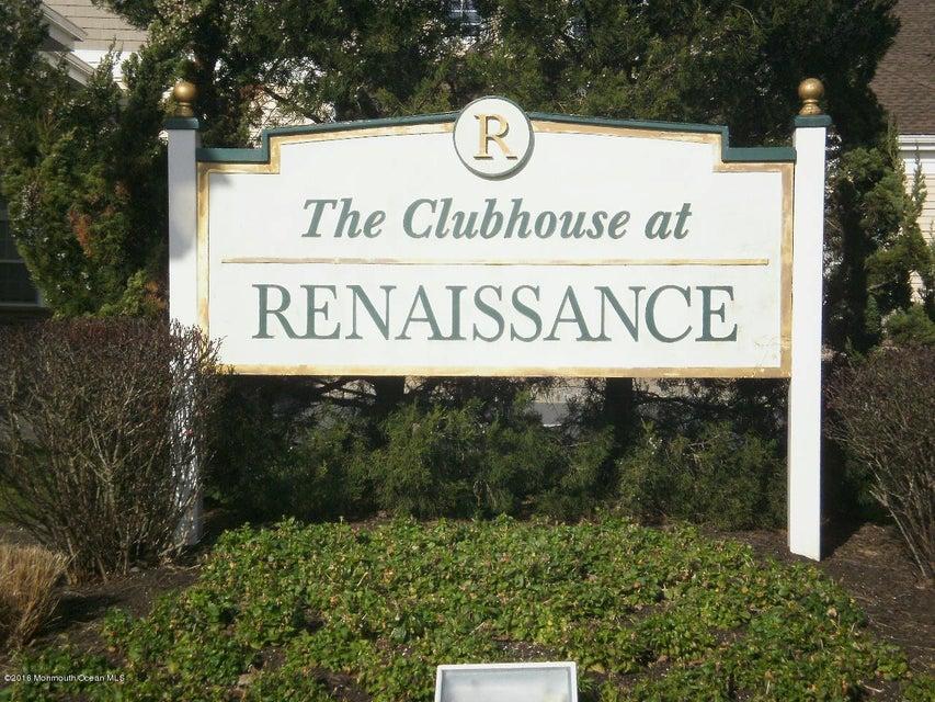 Additional photo for property listing at 31 Tuscany Circle  曼彻斯特, 新泽西州 08759 美国