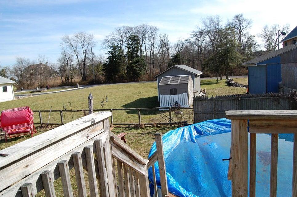 Additional photo for property listing at 606 Birch Street  贝维尔, 新泽西州 08721 美国