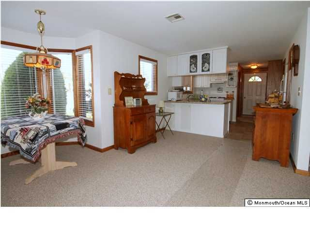 Additional photo for property listing at 3 Capstan Road  Waretown, Nueva Jersey 08758 Estados Unidos