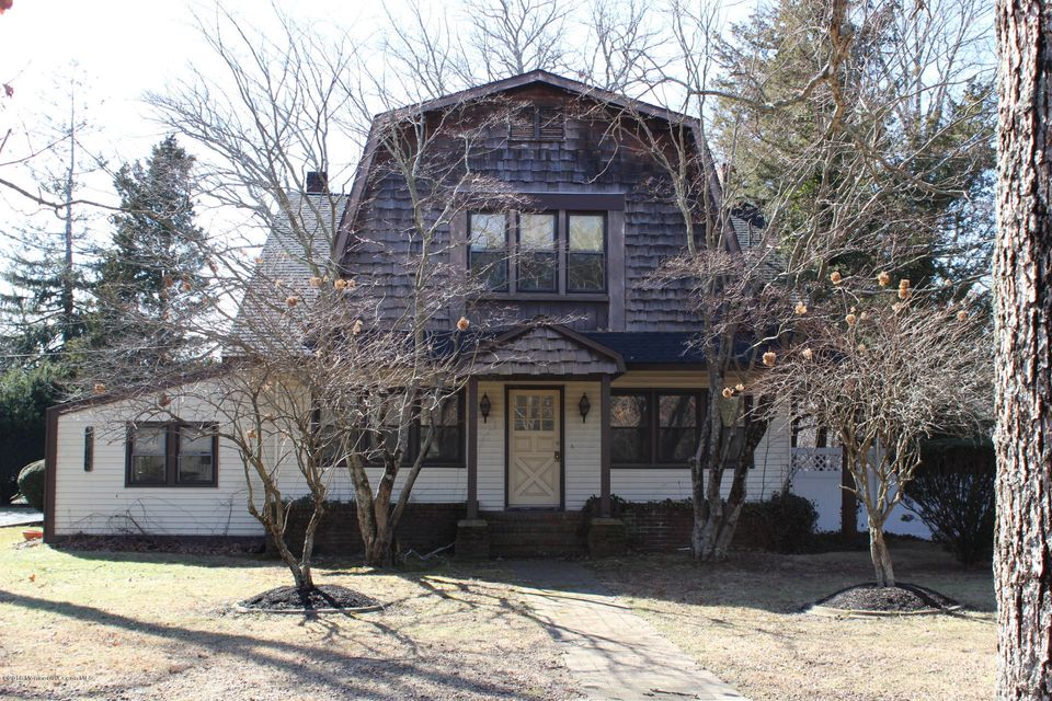 Additional photo for property listing at 560 Cross Street  Lakewood, New Jersey 08701 États-Unis