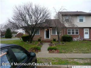 Additional photo for property listing at 538 Linda Court 538 Linda Court Brick, New Jersey 08724 États-Unis