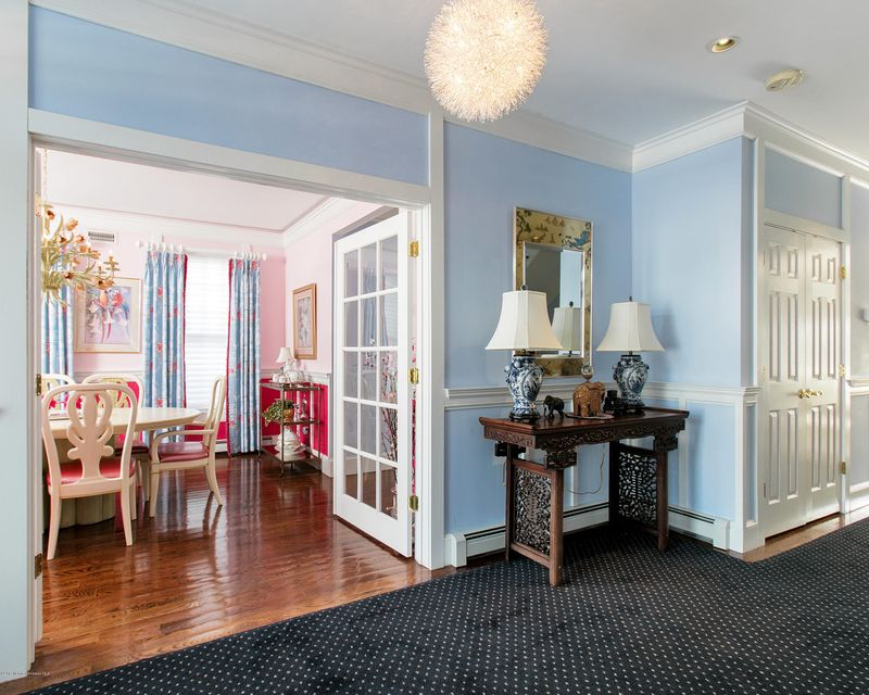 Additional photo for property listing at 318 Philadelphia Boulevard  Sea Girt, New Jersey 08750 États-Unis