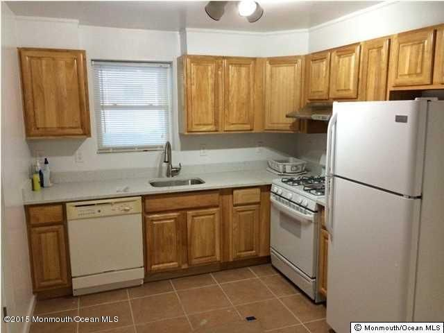 Additional photo for property listing at 325 Sumner Avenue  Seaside Heights, 新泽西州 08751 美国