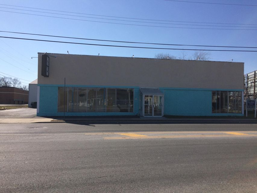 Commercial for Sale at 37 Highway 35 Neptune, New Jersey 07753 United States