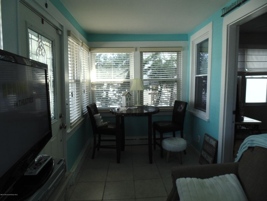 Additional photo for property listing at 57 M Street  Seaside Park, Nueva Jersey 08752 Estados Unidos