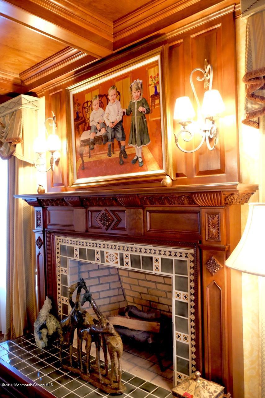 Additional photo for property listing at 10 Belknap Lane  Rumson, Nueva Jersey 07760 Estados Unidos