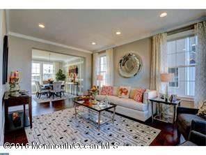 Additional photo for property listing at 27 Mary  Robbinsville, Nueva Jersey 08691 Estados Unidos