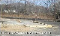 Land for Sale at 1228-1242 State Route 36 Hazlet, New Jersey 07730 United States