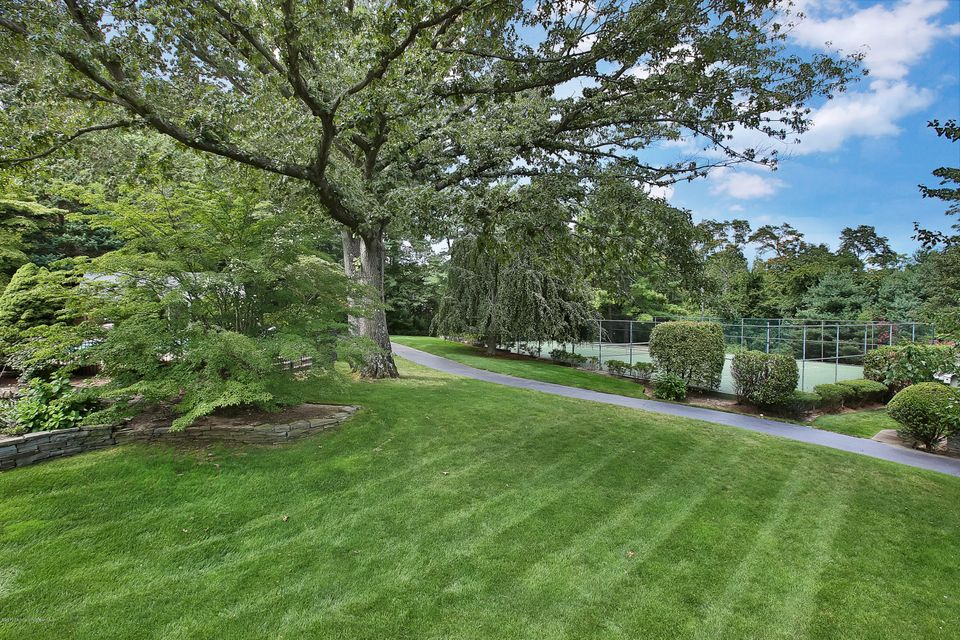 Additional photo for property listing at 585 Navesink River Road  Middletown, Nueva Jersey 07748 Estados Unidos