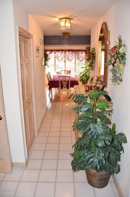 Additional photo for property listing at 21 Forest Edge Drive  Little Egg Harbor, Nueva Jersey 08087 Estados Unidos
