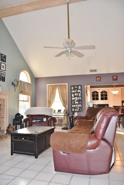 Additional photo for property listing at 21 Forest Edge Drive  Little Egg Harbor, New Jersey 08087 États-Unis