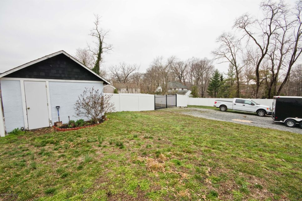 Additional photo for property listing at 882 State Route 34  Matawan, Nueva Jersey 07747 Estados Unidos