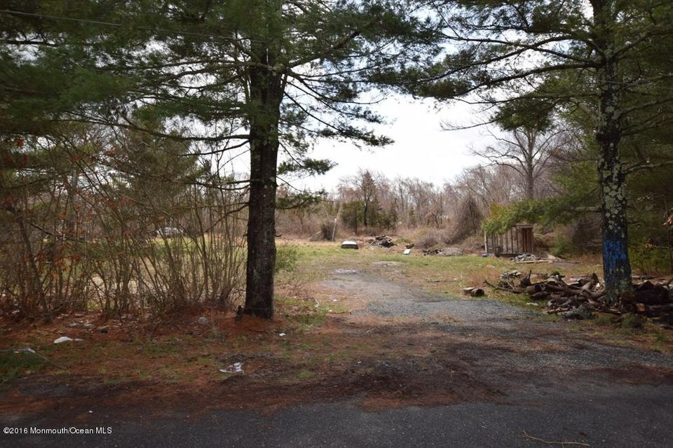 Additional photo for property listing at 133 Kelly Avenue  West Creek, New Jersey 08092 United States