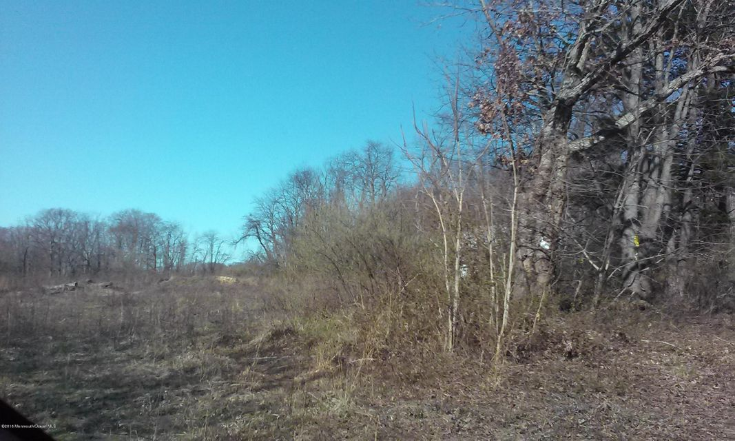 Additional photo for property listing at 50 Rues Road  Cream Ridge, New Jersey 08514 États-Unis