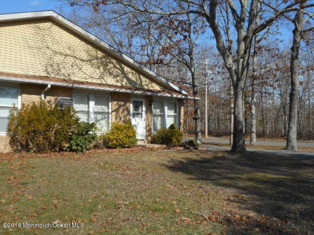Additional photo for property listing at 18a Acorn Road  Manahawkin, New Jersey 08050 United States