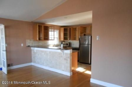 Additional photo for property listing at 971 Seagull Drive  Lanoka Harbor, Nueva Jersey 08734 Estados Unidos