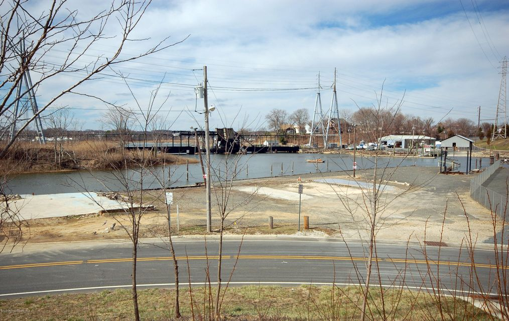 Additional photo for property listing at 35  Laurence Harbor, New Jersey 08879 United States